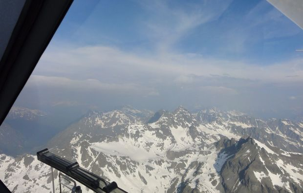 alpen-rundflug-nittenau-berge
