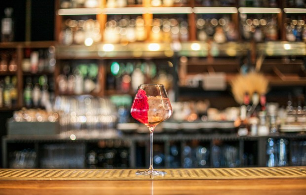 gin-verkostung-luebeck-bg2