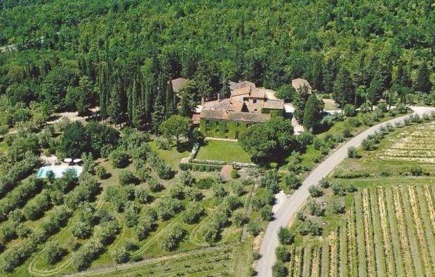 bella-italia-florenz1511197626