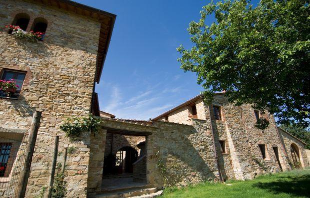 florenz-italien-ferien1511197543