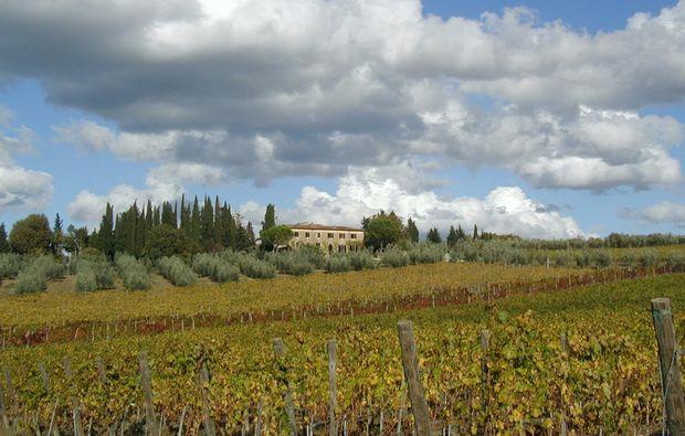 italien-hotel-urlaub1511197358