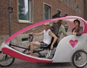 velotaxi-fahrt-koeln