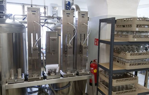 braukurs-korneuburg-bier