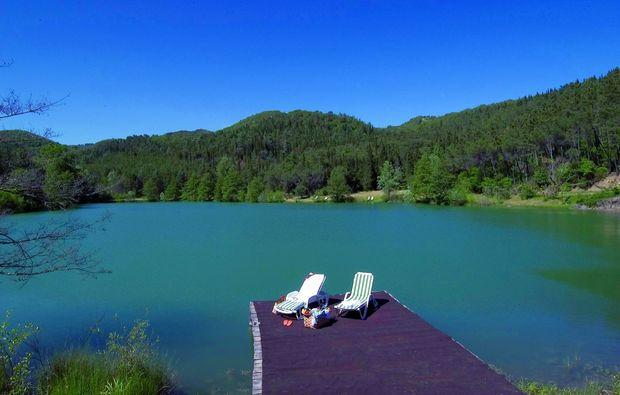 kurzurlaub-gaiole-in-chianti-relax