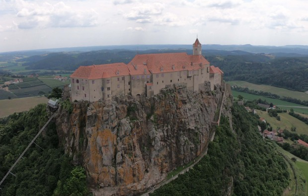 gyrocopter-selber-fliegen-fuerstenfeld-abheben
