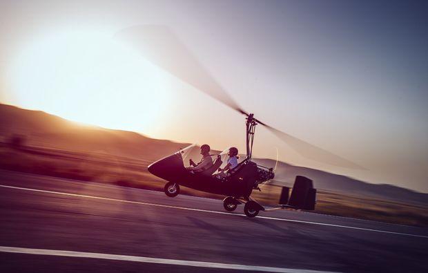 gyrocopter-selber-fliegen-fuerstenfeld-landebahn