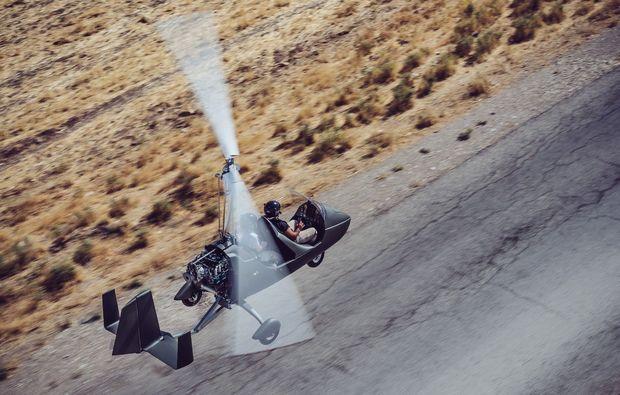 gyrocopter-selber-fliegen-fuerstenfeld-start