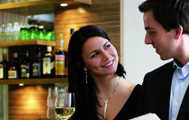 staedtetrips-wien-romantik