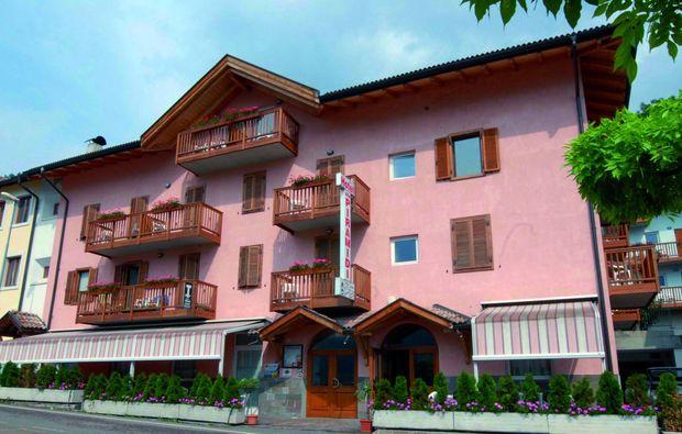 romantikwochenende-segonzano-hotel