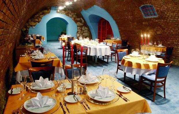 kurzurlaub-tbor-dinner