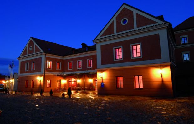 kurzurlaub-tbor-hotel
