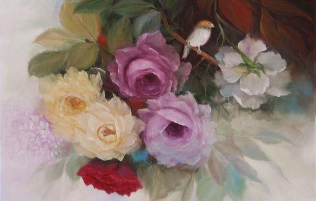 malworkshop-muenchen-rosen