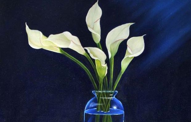 malworkshop-muenchen-weisseblumen
