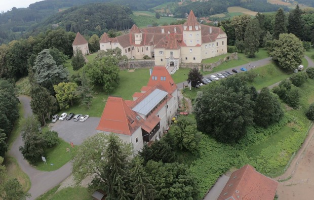 tragschrauber-selber-fliegen-punitz-panorama
