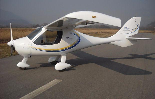 kapitaen-der-luefte-schwandorf-fliegen