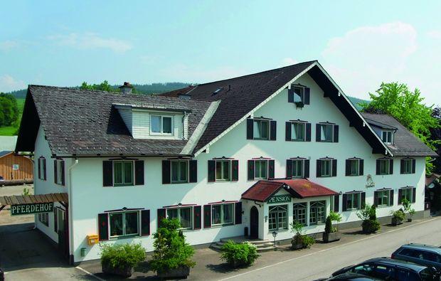 kurzurlaub-strass-im-attergau-hotel