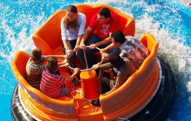 erlebnisreise-bad-woerishofen-freizeitpark-rafting