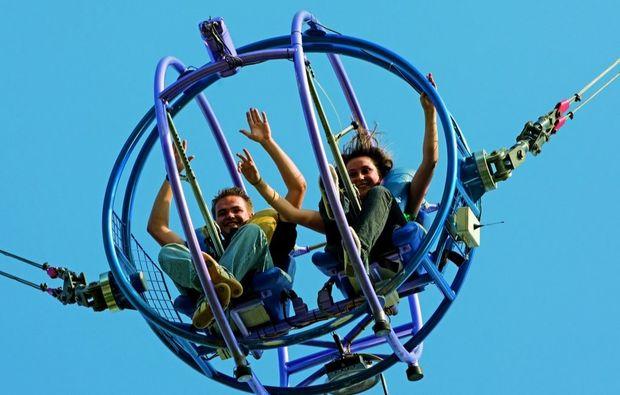 erlebnisreise-bad-woerishofen-freizeitpark-skyshot