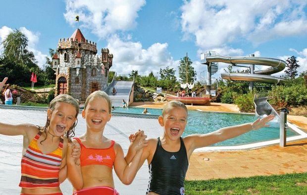 erlebnisreise-bad-woerishofen-freizeitpark-spassbad