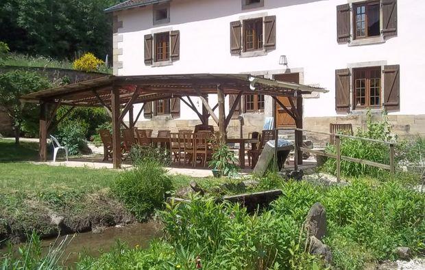 kurztrip-xertigny-terrasse