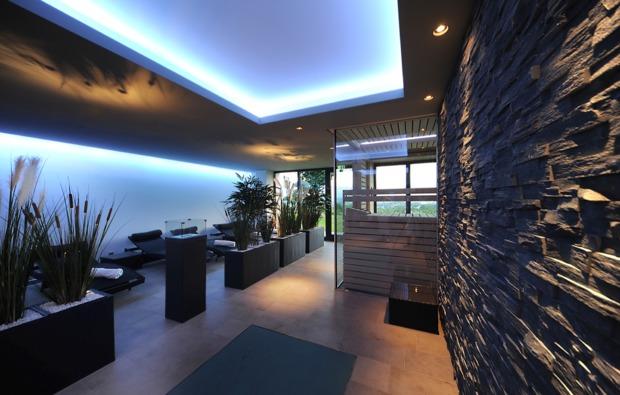 wellnesshotels-kassel-bg2