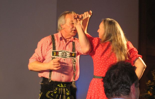 jodelseminar-haunshofen-jodel