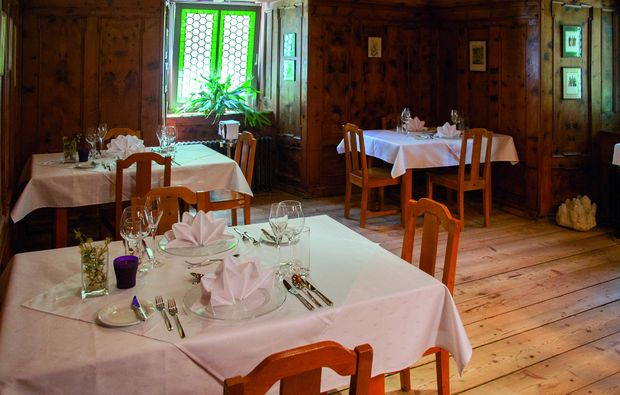 romantikwochenende-wildalpen-dinner