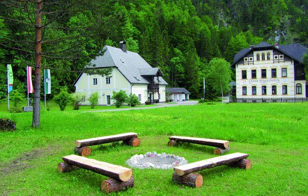 romantikwochenende-wildalpen-relax