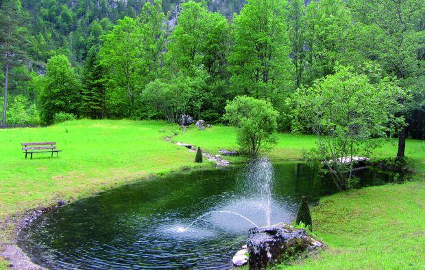 romantikwochenende-wildalpen-see
