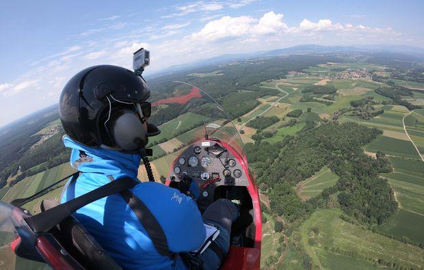 tragschrauber-selber-fliegen-fuerstenfeld-adrenalin