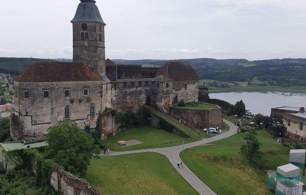 tragschrauber-selber-fliegen-fuerstenfeld-burg