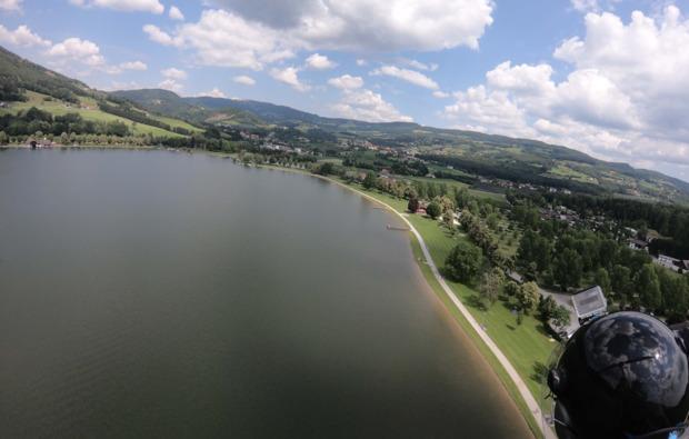 tragschrauber-selber-fliegen-fuerstenfeld-flugspass