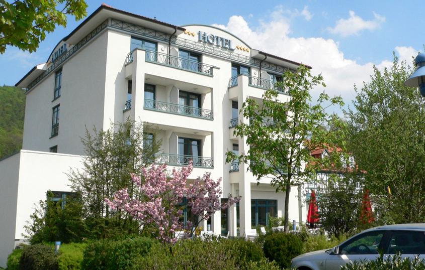 wellnesshotels-fuer-zwei-bg3
