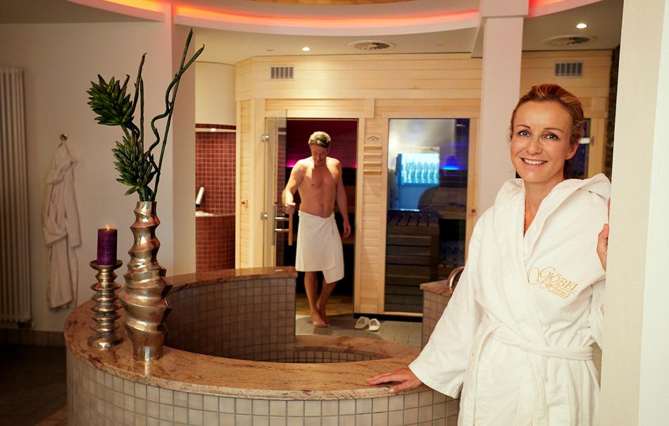 wellnesshotels-fuer-zwei-bg5
