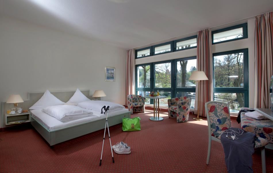 wellnesshotels-fuer-zwei-bg7