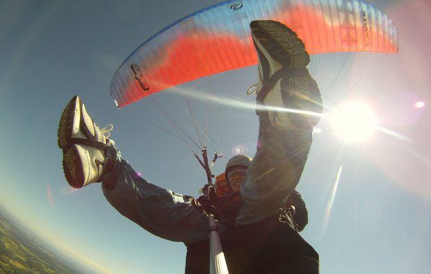 gleitschirm-tandemflug-koessen-paragliding