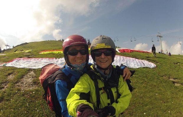 gleitschirm-tandemflug-aschau-im-chiemgau-selfie