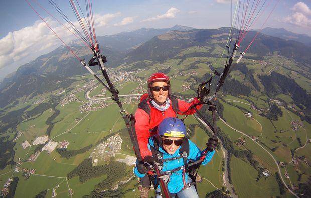 tandemflug-aschau-im-chiemgau-gleitschirm