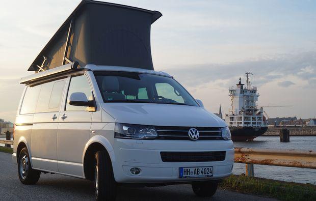 kurzurlaub-am-meer-hamburg-auto
