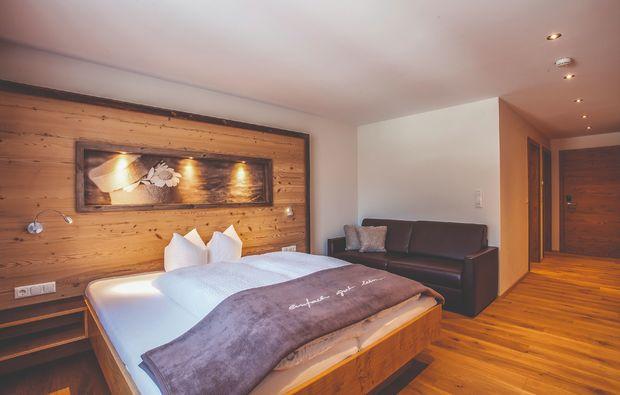 wellnesshotel-pfunds-doppelzimmer