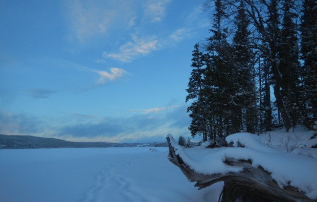 husky-abenteuer-trip-asele-action