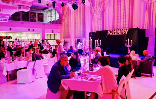 moerder-dinner-raggendorf-atmosphaere