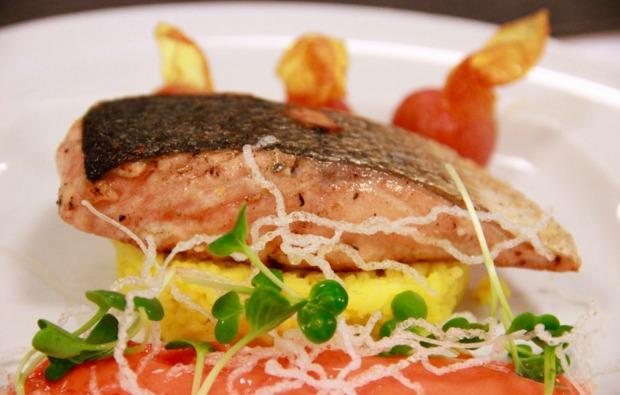 molekulares-dinner-eichgraben-fisch