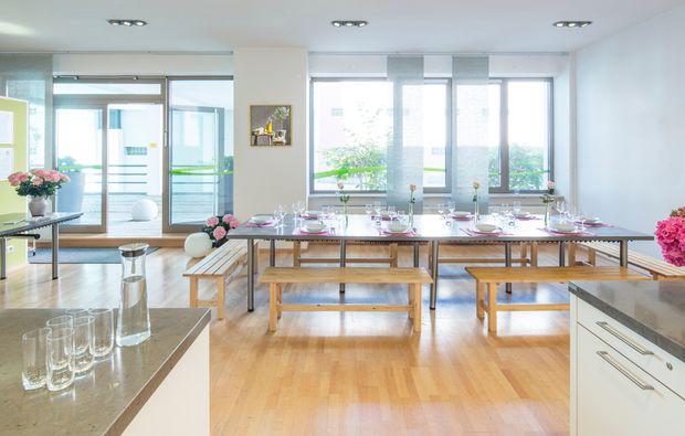 macarons-backkurs-muenchen-kochstudio