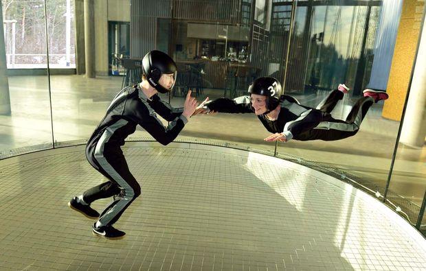 bodyflying-fuer-zwei-muenchen-funsport