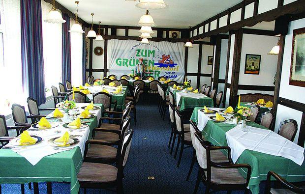 kurzurlaub-am-meer-gremersdorf-dinner