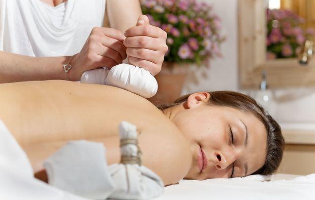 schwangerschaftsmassage-patergassen-erholung