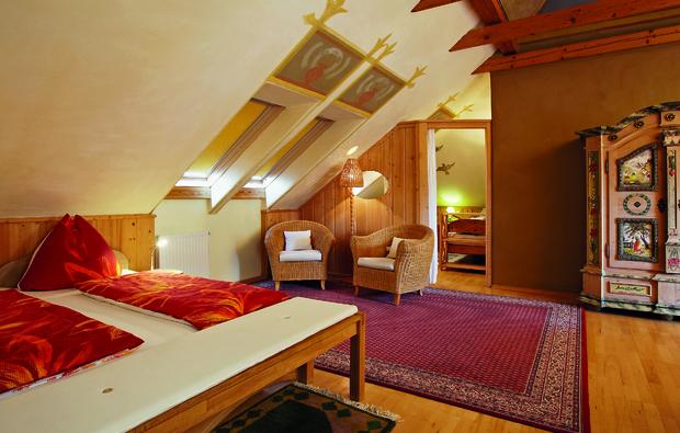 hotel-pension-eberstein_big_2