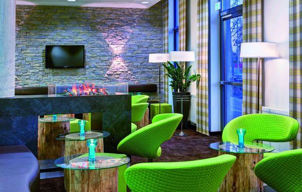 staedtetrips-augsburg-bar