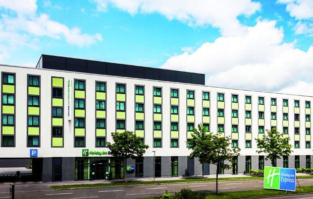 staedtetrips-augsburg-hotel